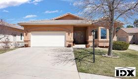 2467 Spanish Oak Terrace, Colorado Springs, CO 80920