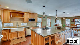 29215 S Sunset Trail, Conifer, CO 80433