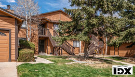 9511 W 89th Circle, Westminster, CO 80021