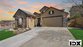 10960 Bluegate Way, Highlands Ranch, CO 80130