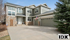 7408 S Millbrook Street, Aurora, CO 80016