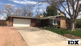 6168 S Westview Street, Littleton, CO 80120