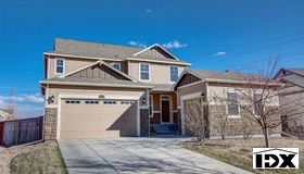15865 Savory Circle, Parker, CO 80134