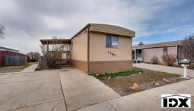 3280 E 84th Drive, Denver, CO 80229