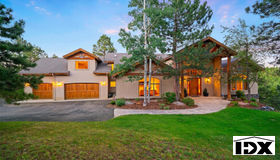 33231 Meadow Mountain Road, Evergreen, CO 80439