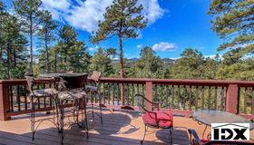 291 Rock Avenue, Golden, CO 80401