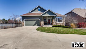 7297 S Quail Court, Littleton, CO 80127