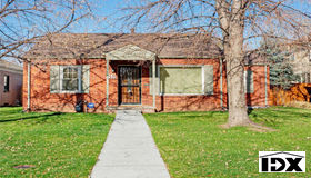 1241 S Garfield Street, Denver, CO 80210