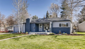 1451 E Bates Parkway, Englewood, CO 80113