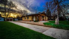 3267 Pierce Street, Wheat Ridge, CO 80033