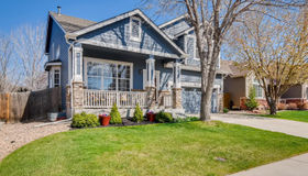 13956 Milwaukee Street, Thornton, CO 80602