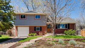537 S Grape Street, Denver, CO 80246