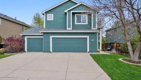 8711 Redwing Avenue, Littleton, CO 80126