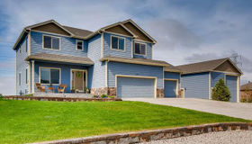 5247 Peregrine Road, Dacono, CO 80504