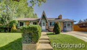 4061 Shaw Boulevard, Westminster, CO 80031