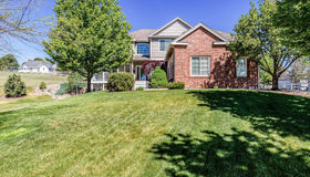 41357 Pine Meadow Circle, Parker, CO 80138