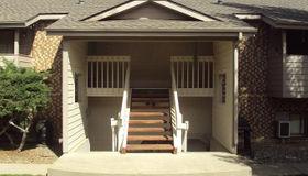 1332 Sumner Street, Longmont, CO 80501