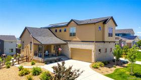 4554 Colorado River Drive, Firestone, CO 80504