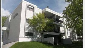 2325 S Linden Court #301, Denver, CO 80222