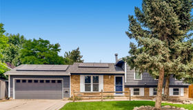 205 Bass Circle, Lafayette, CO 80026
