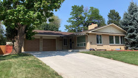 3361 W 79th Avenue, Westminster, CO 80030