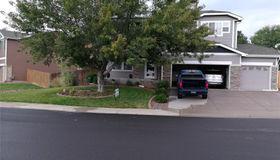 13731 Ivy Street, Thornton, CO 80602