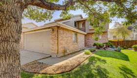 462 W 114th Way, Northglenn, CO 80234