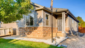 5127 MT Buchanan Avenue, Frederick, CO 80504