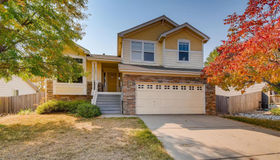5751 Orchard Avenue, Frederick, CO 80504
