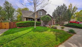 12050 Forest Way, Thornton, CO 80241