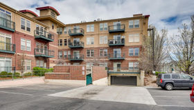 10176 Park Meadows Drive #2202, Lone Tree, CO 80124