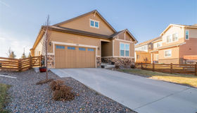 1110 Nova Place, Erie, CO 80516