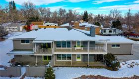 275 Garrison Street, Lakewood, CO 80226