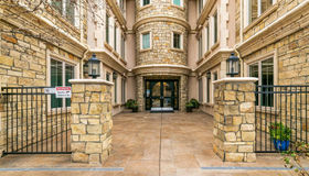 150 S Madison Street #203, Denver, CO 80209