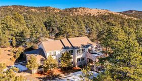 1713 Pinedale Ranch Circle, Evergreen, CO 80439