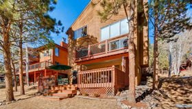 4122 Timbervale Drive, Evergreen, CO 80439