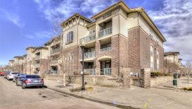 3872 S Dallas Street #7-307, Aurora, CO 80014
