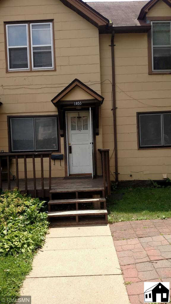 Another Property Sold - 1855 E 33rd Street, Minneapolis, MN 55407