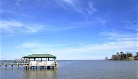 244 Lake Marion Ln, Vance, SC 29163