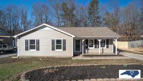 4644 Pennoak Road, Greensboro, NC 27407