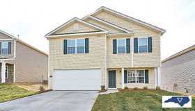 125 Saddlehorse Lane #84, Greensboro, NC 27405