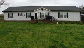 114 Daniel Boone Trail, Mocksville, NC 27028