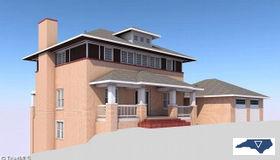 228 Glade View Court, Winston Salem, NC 27101