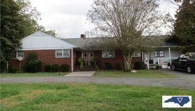 204 Carl Snider Road, Lexington, NC 27292