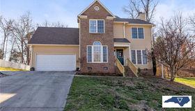 168 White Oak Road, Thomasville, NC 27360