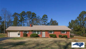 213 Mount Olivet Church Road, Lexington, NC 27295