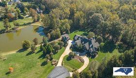 5787 Meadow Pond Court, Summerfield, NC 27358