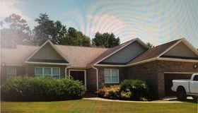 146 Ashmoor Court, Lexington, NC 27295
