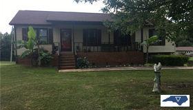 139 Sparrow Lane, Statesville, NC 28625
