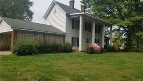9253 Old Us Highway 52, Lexington, NC 27295